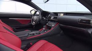 2016 lexus rc f quarter mile 2016 lexus rc f youtube