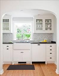 benjamin moore u0027s 2016 color of the year benjamin moore kitchens