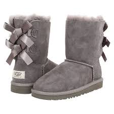 ugg amie sale ugg boots shop our collection of ugg on sale now