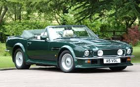 aston martin classic james bond top 10 james bond cars on a budget
