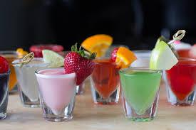 jello shots guide recipes ideas u0026 tips