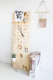 pegboard ideas kitchen 5 creative pegboard ideas for workspace kitchen maggwire