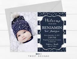 birth announcements boy birth announcements