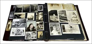 magnetic photo album acid free archival definitions acid free buffered un buffered