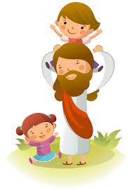 imagenes de jesucristo animado jesus en la cruz animado buscar con google católicos 1