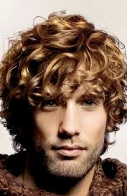 mens short haircuts for curly hair 11 best curly hair cuts for men images on pinterest hairstyles