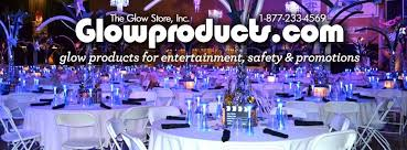 glow party supplies glow products glow sticks and glow party supplies home