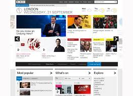 web design news launches new website design trusted reviews
