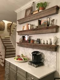 23 fy Coffee Themed Kitchen Decor Ideas To Inspire Your Kitchen