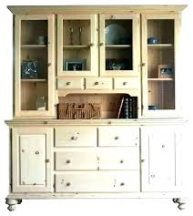 kitchen buffet furniture white buffet cabinet kitchen buffets kitchen buffet hutch kitchen