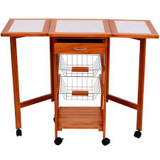 kitchen carts kitchen island cart wine rack wooden carts with