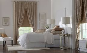bedroom bedroom curtain ideas black curtain rod furniture crystal