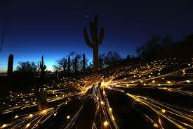 12 magical christmas displays in arizona