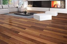 bamboo flooring in melbourne sydney hobart floorworld