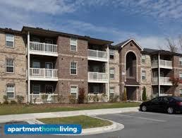 one bedroom apartments greensboro nc 1 bedroom greensboro apartments for rent greensboro nc