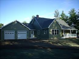 how to build a car garage 2 car attached garage addition remicooncom