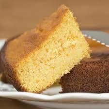 recette de cuisine sans oeuf recette gâteau moelleux au yaourt sans oeufs 750g