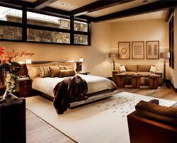 bedroom sofas bedroom sofa ideas khosrowhassanzadeh com