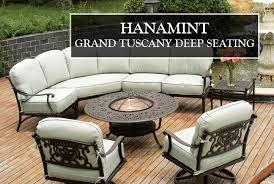 Patio Furniture Costa Mesa by Newport Beach Ca Best Patio Furniture Discounted Garden