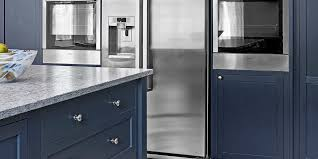 best paint and finish for kitchen cabinets how to paint kitchen cabinets in 9 steps this house