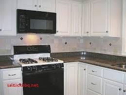 cuisine cdiscount meuble cuisine cdiscount pour idees de deco de cuisine