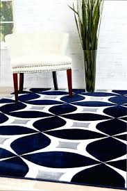 Contemporary Modern Rugs Mid Century Modern Rug Piercingfreund Club