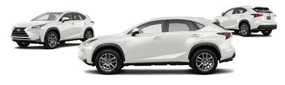 lexus nx 300h hybrid battery 2017 lexus nx 300h awd 4dr crossover research groovecar