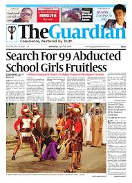 sat 19 apr 2014 by the guardian newspaper issuu