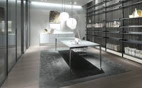 european design and interior architecture exclusive european