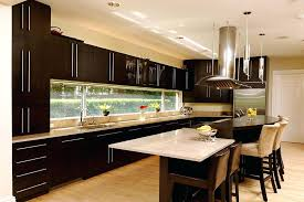 cabinet refinishing northern va kitchen cabinet painting northern va refinishing fairfax cabinets