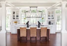 Linear Island Lighting Brilliant Linear Island Lighting Kitchen Kitchen With White