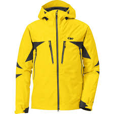 gore womens waterproof cycling jacket what u0027s the difference between gore tex gore tex active and gore