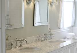 mirror large arched mirrors formidable large arched mirrors sale