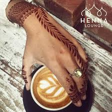 henna tattoo recipe paste here is an exle of a water based paste stain henna pinterest