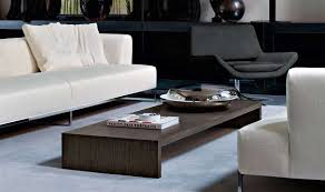 Couch Lengths by Pab U0027 Multipurpose Low Table Useful Wherever A Convenient Surface