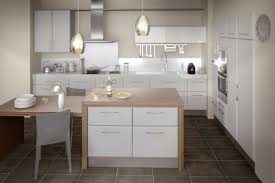 lapeyre cuisines modele une cuisine lapeyre modèle de style et confort archzine fr