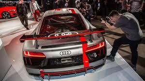 Audi R8 Lms - 7 crazy pics of the audi r8 lms gt4 audiworld