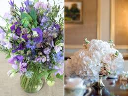 wedding flowers for september an autumn offer on wedding flowers from archer floral design