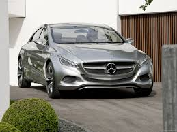 mercedes f800 price mercedes f800 style concept 2010 pictures information