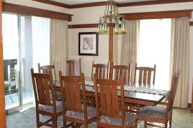 Saratoga Springs Grand Villa Floor Plan Disney Grand Villas Extraordinary The Villas At Disney U0027s Grand