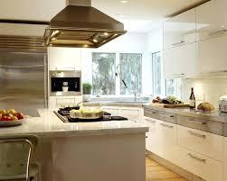 corner kitchen sink base cabinet angled sink base cabinet large size of kitchen inch kitchen sink