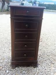 le de chevet ancienne table chevet ancienne marbre clasf