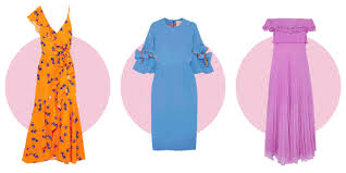 what to wear at a wedding what to wear to a wedding wedding guest dresses