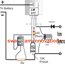 diagrams 797779 intermatic motion nsor light switch wiring