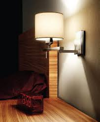headboard reading ls bed lighting best bedside reading ls light for book wall mounted