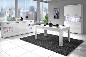 atlas meuble cuisine meubles atlas meuble cuisine blanc et gris cuisines francois