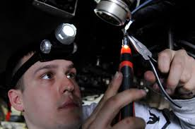 file us navy 101210 n file us navy 101210 n 8040h 149 aviation electronics technician