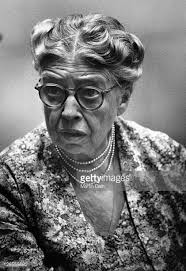 Eleanor Roosevelt Stock Photos And Pictures Getty Images Eleanor Roosevelt Coloring Pages