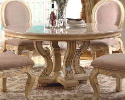 faux marble dining room table set dining room marble dining room table set round italian tables with
