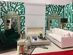 deals to be made at miami home design u0026 remodeling show cbs miami
